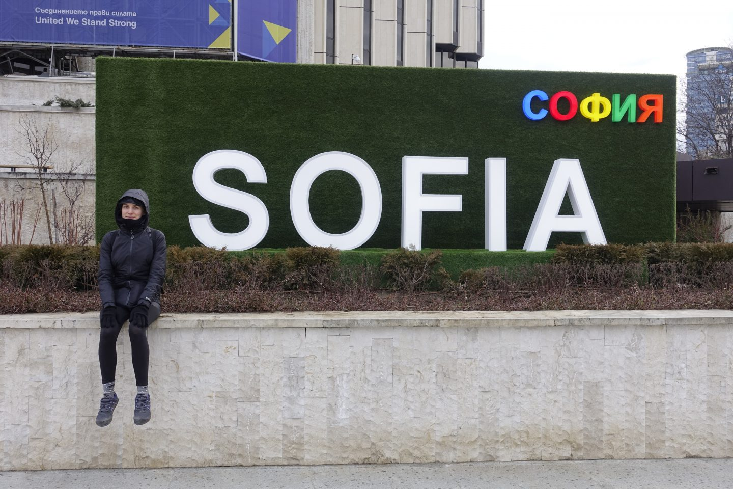 10 Things to do in Sofia