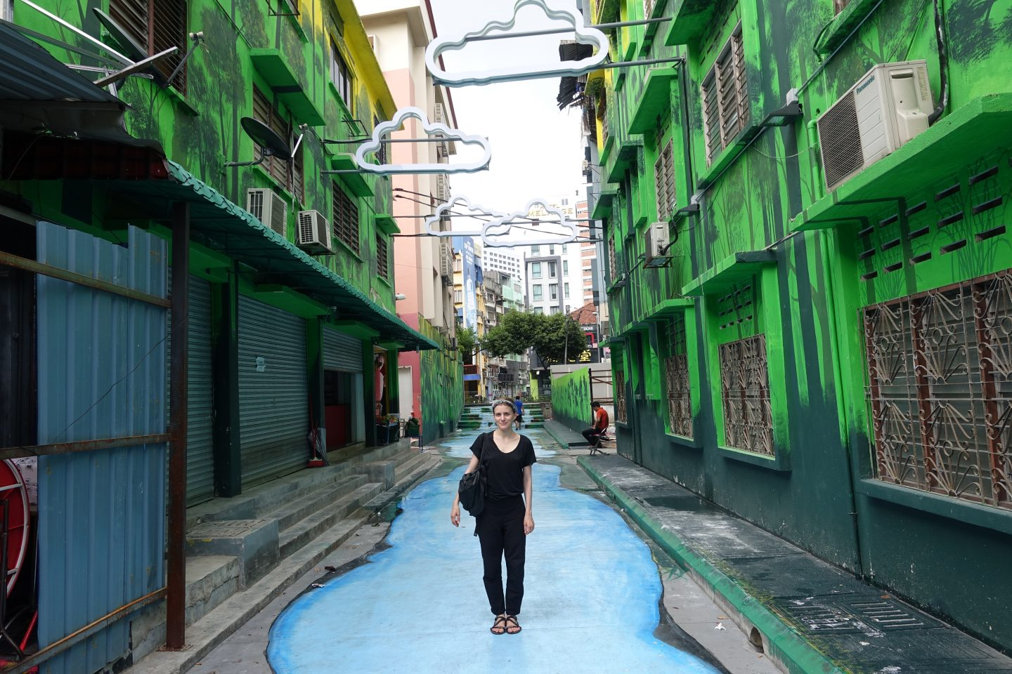 9 Things To Do In Kuala Lumpur The Minimalist Ninja
