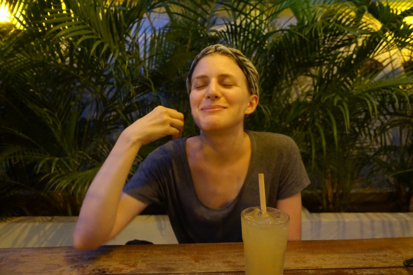 5 Amazing Places for Vegan Food in Siem Reap