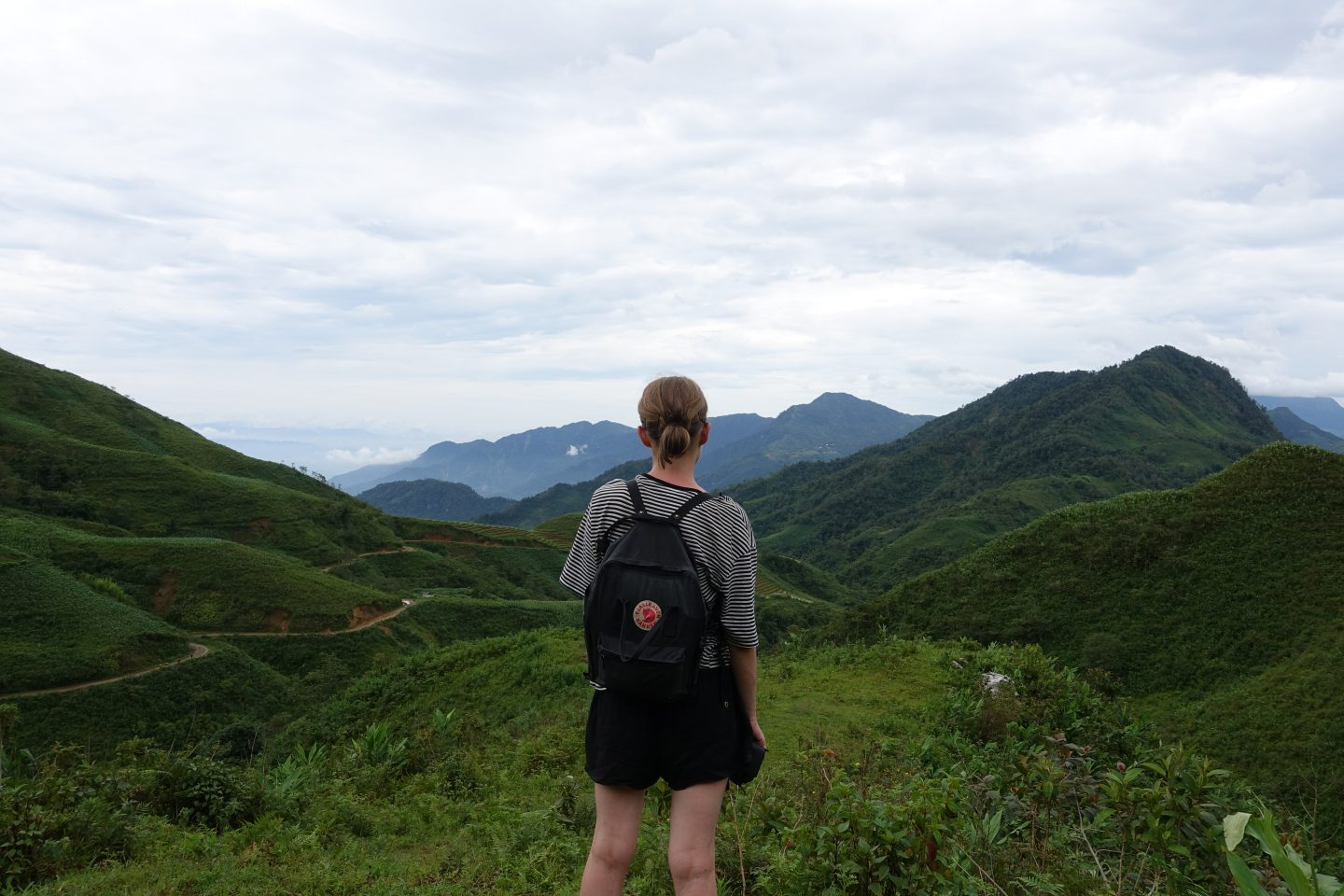 10 Things I've Learned After 10 Months Of Travel